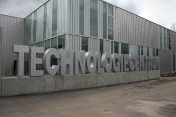 Technologiecentrum
