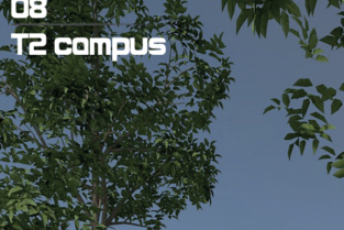 T2campus1-313x209