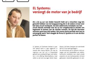 elsystems-bedrijfsreportage-313x209