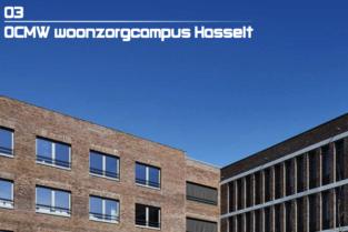 ocmw-baneneux-Hasselt-313x209